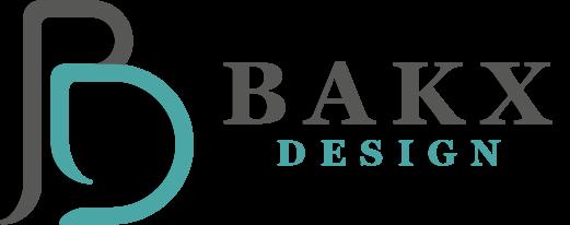 Bakx Design