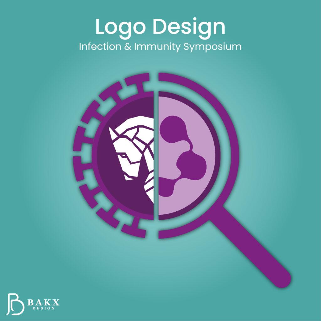 Logo Design II Symposium